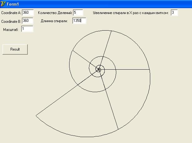 http://nanoworld88.narod.ru/data/059_files/006.jpg