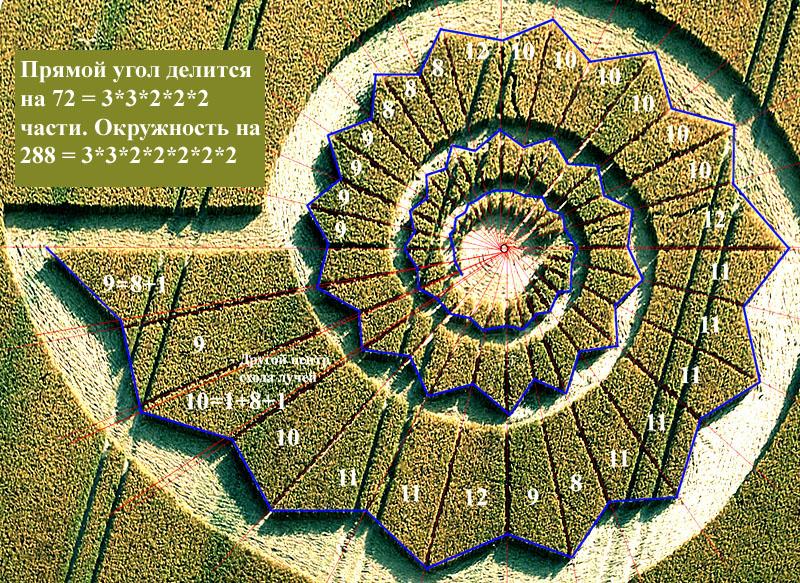 http://nanoworld88.narod.ru/data/093_files/110.jpg