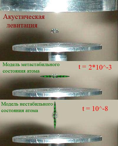 http://nanoworld88.narod.ru/data/153_files/0_25ecf_87798384_orig.jpg