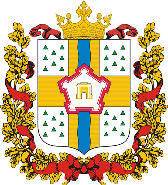 http://nanoworld88.narod.ru/data/215_files/0_42bc0_7da7545_orig.png