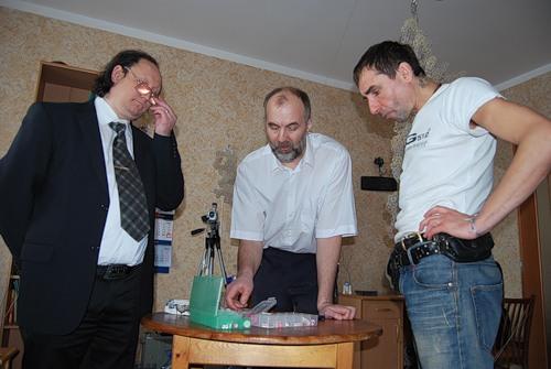 http://nanoworld88.narod.ru/data/225_files/0_465a0_364b4ef8_L.jpg