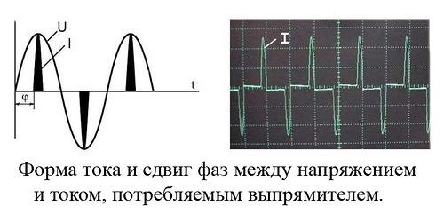 http://nanoworld88.narod.ru/data/312_files/0_90da6_bf7122fa_L.jpg