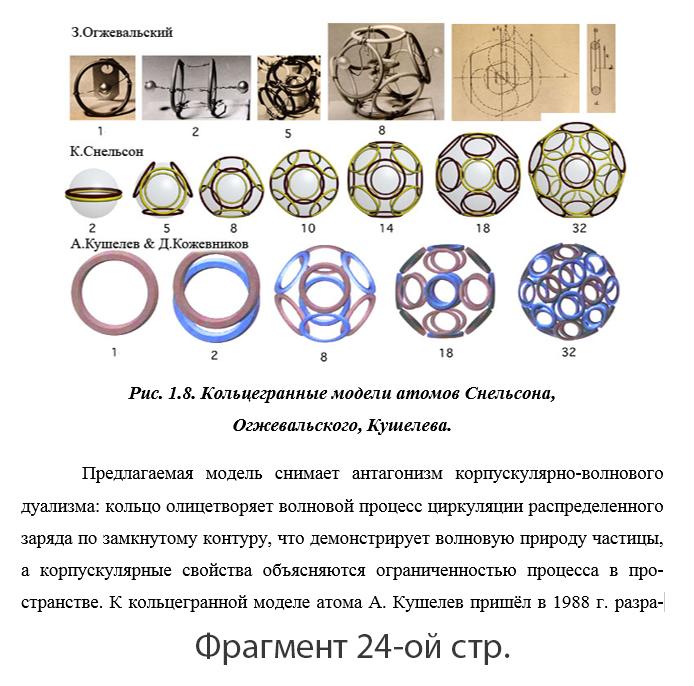 https://img-fotki.yandex.ru/get/6406/158289418.20f/0_129776_c915bdf6_orig.png