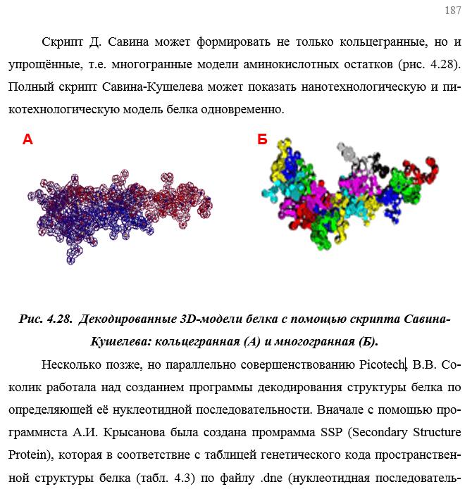 http://nanoworld88.narod.ru/data/479_files/0_129784.png